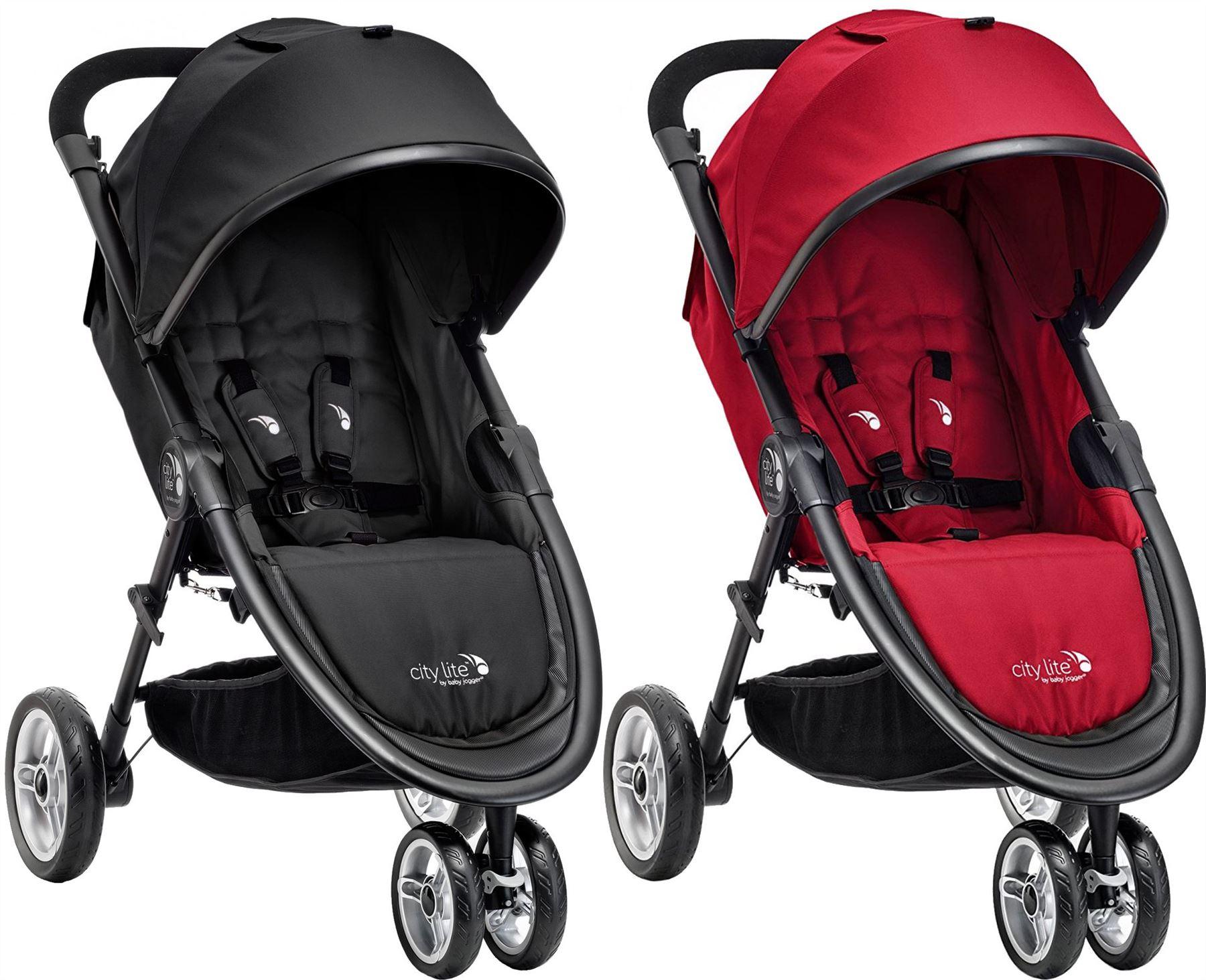 Dettagli Su Baby Jogger City Lite Passeggino Buggy Passeggino Baby Travel Bn Mostra Il Titolo Originale