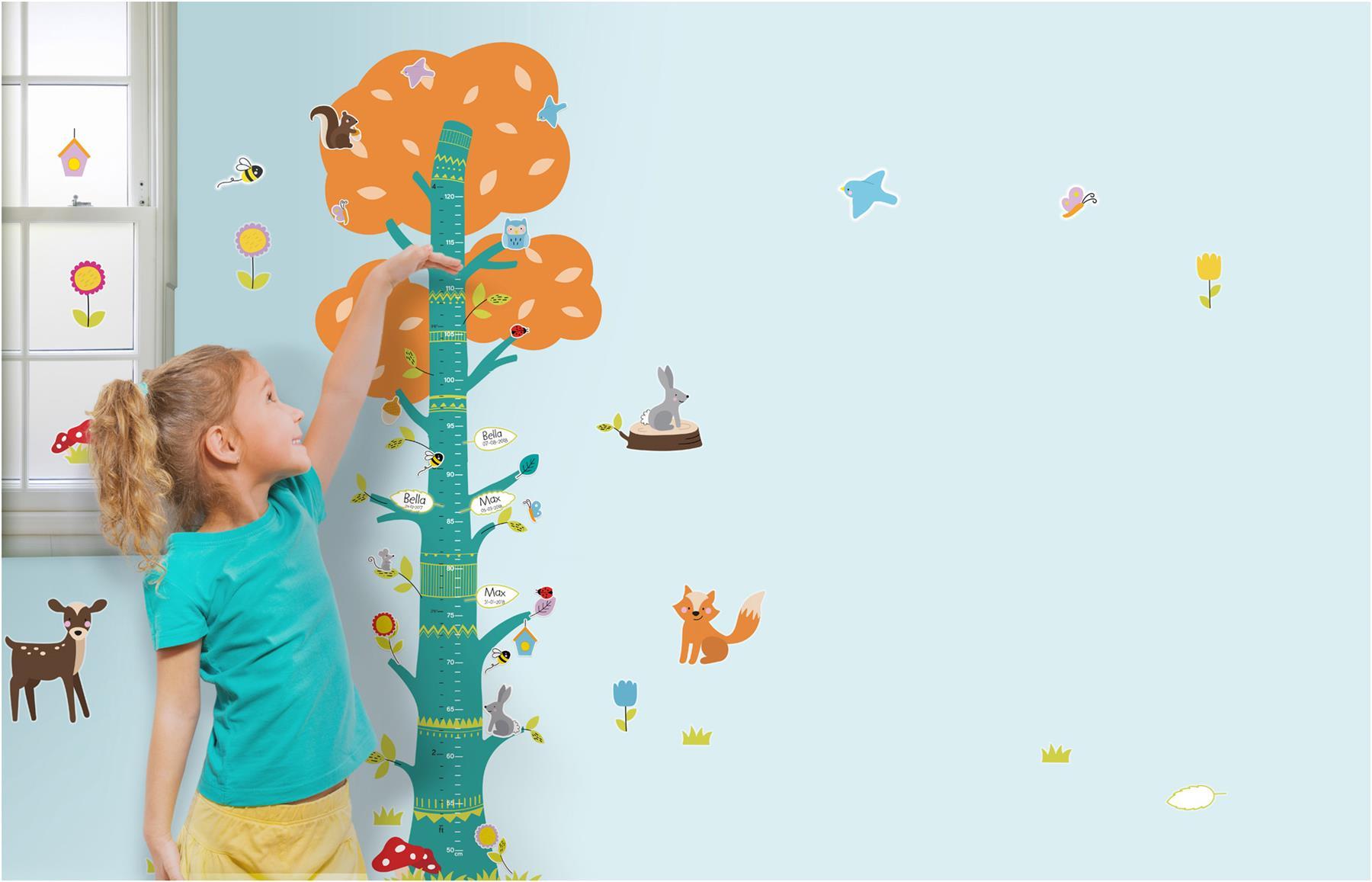 Fiesta Crafts STICKABOUTS DINOSAURS Reusable Sticker Toy BN