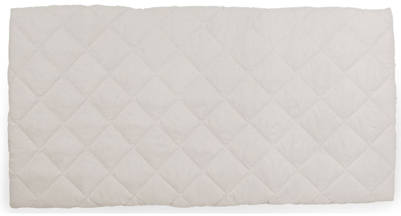 Hauck-Bed-Me-Travel-Cot-Mattress-Fitted-Sheet-Baby-Toddler-Nursery-BN
