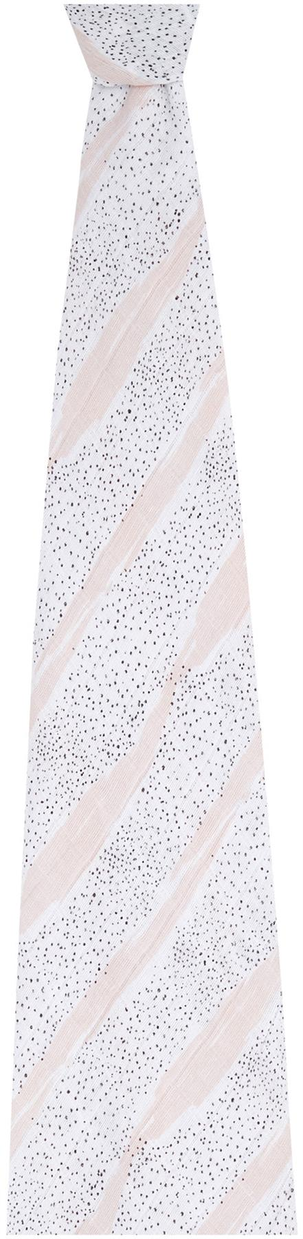 anais Classic Swaddle 100/% Muslin Cotton aden Picked for You Speckled wash