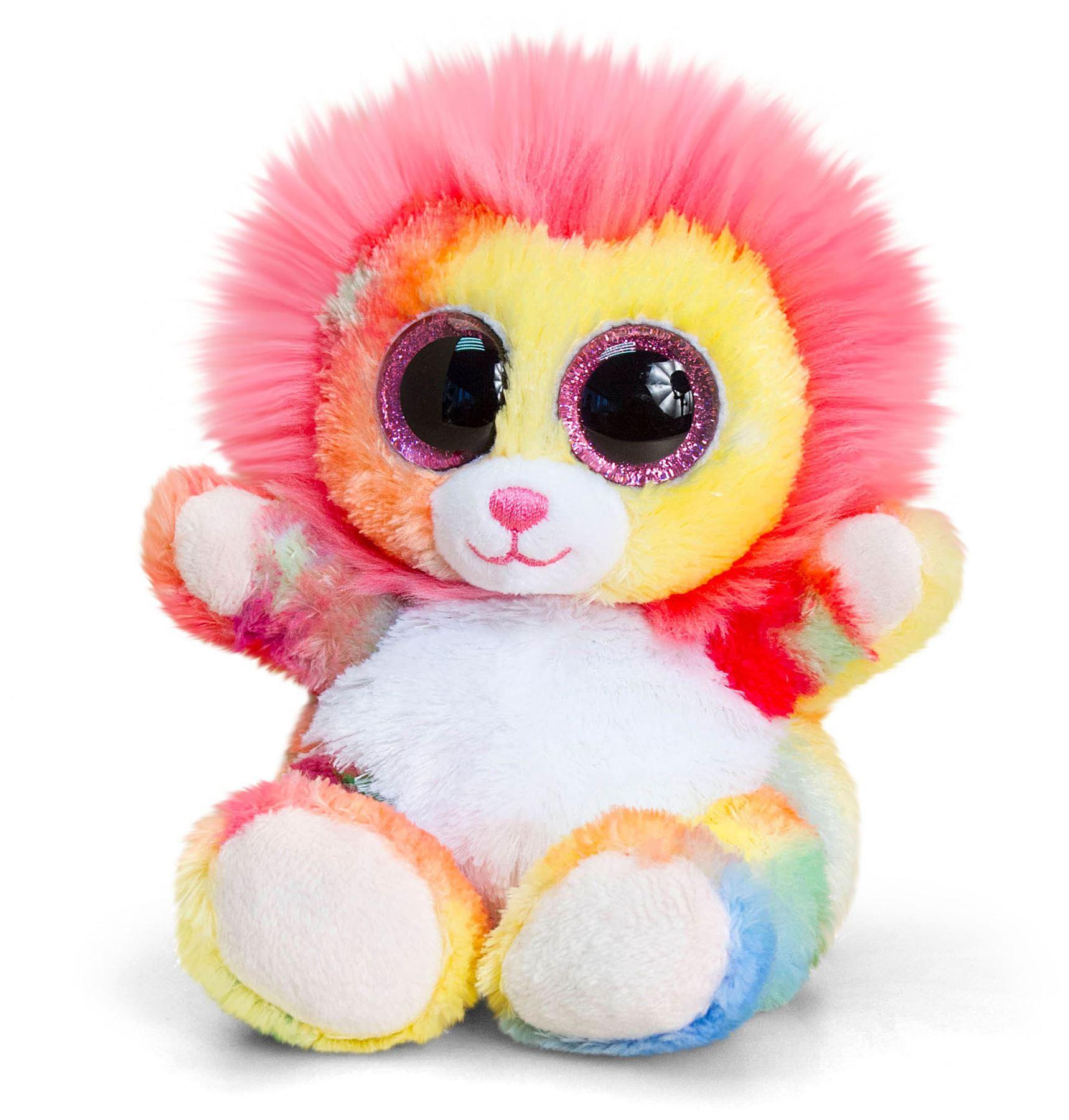 20CM Kinder Kleinkind Weiches Spielzeug Neu Keel Toys HUMBOLDT-PINGUIN