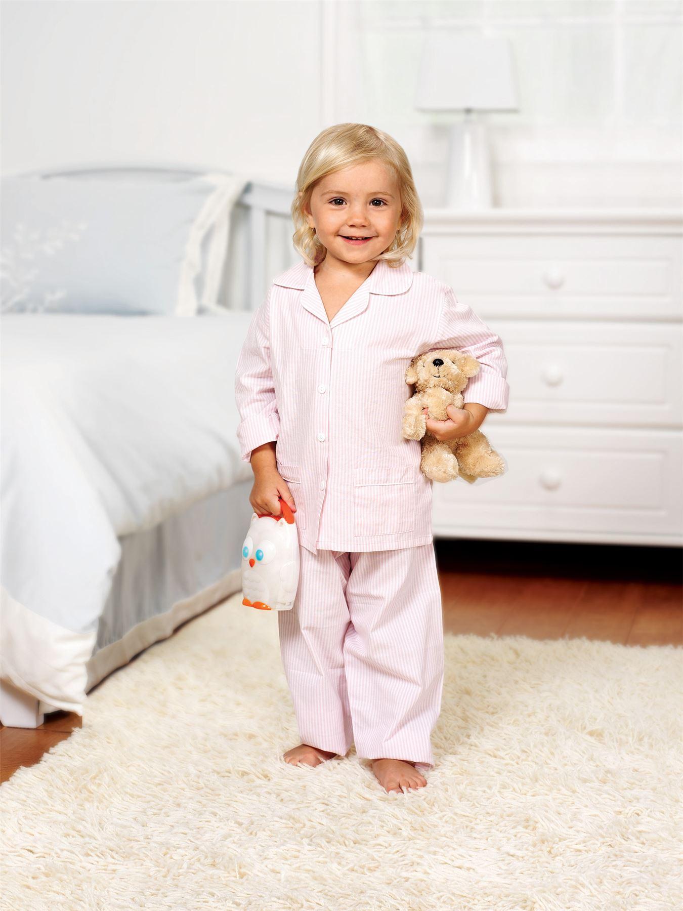 lindam beleuchte mein weg nachtlicht baby kleinkind kind sicher bequem neu 5019090513944 ebay. Black Bedroom Furniture Sets. Home Design Ideas