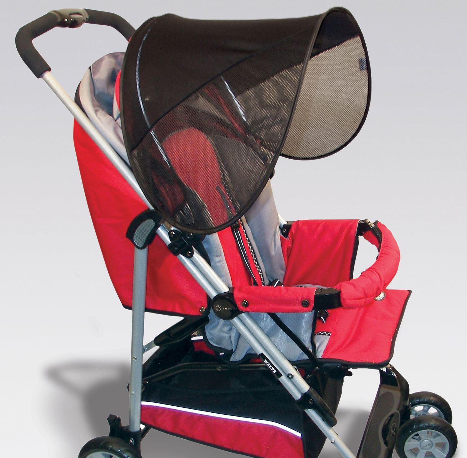 Diono SEAT SHADE Car Seat/Buggy/Stroller Sun Shade Baby