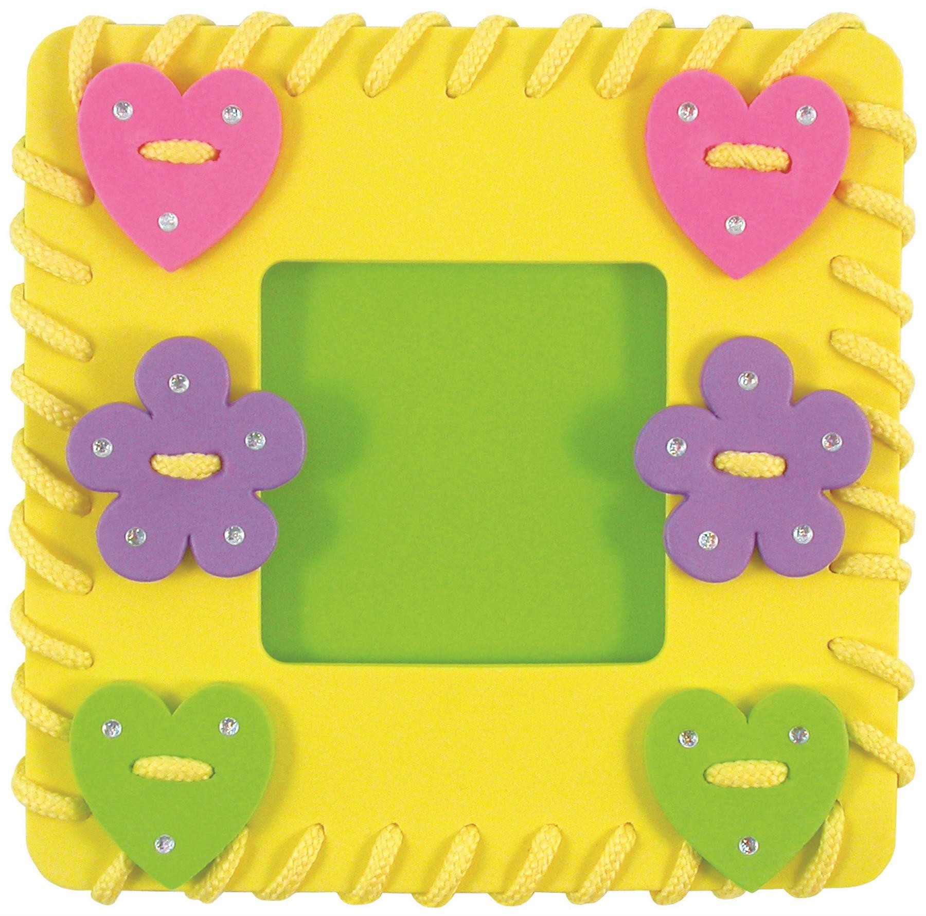Galt FIRST SEWING Kids Art Craft Toy BNIP