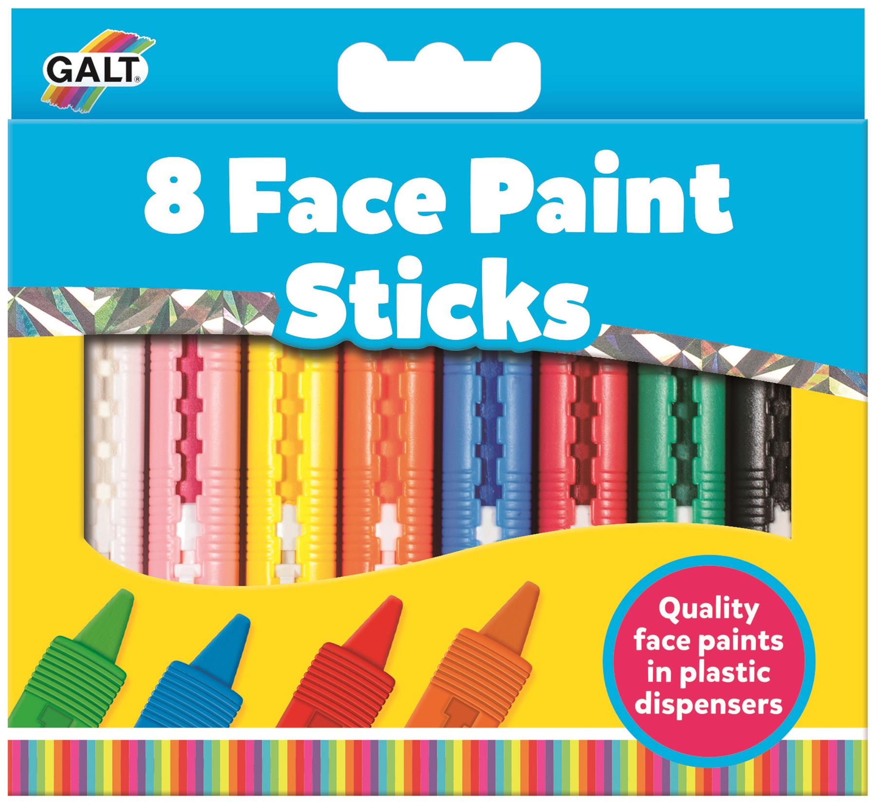 Galt Maze Pad Kids Art Craft Toy Bn Fancy Colours Children's Picture Books