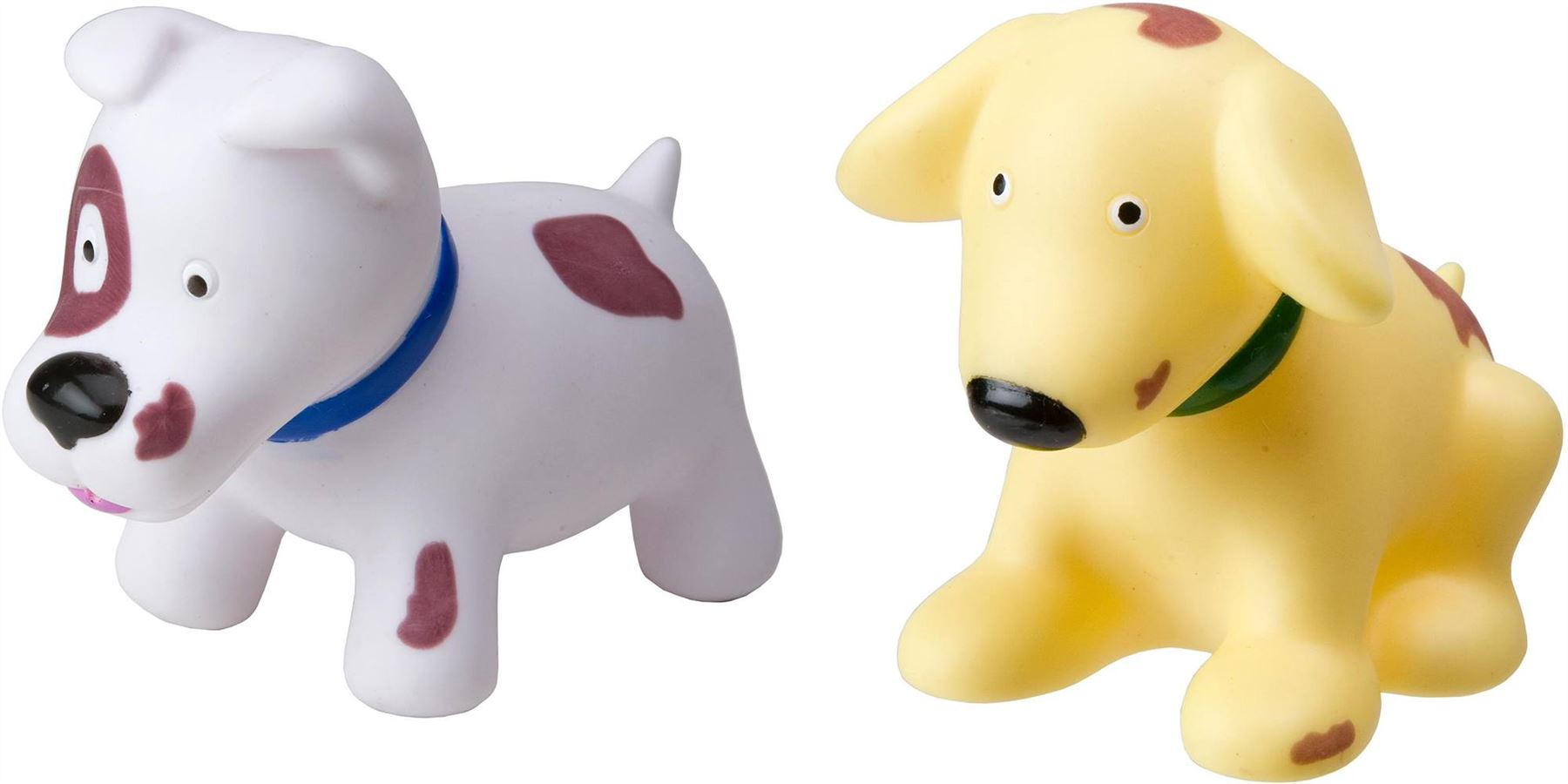 Alex DIRTY DOGS Wipe Clean Animal Squirters Bath Toy/Game Children Kids BN Bath Toys Baby Bathing/Grooming