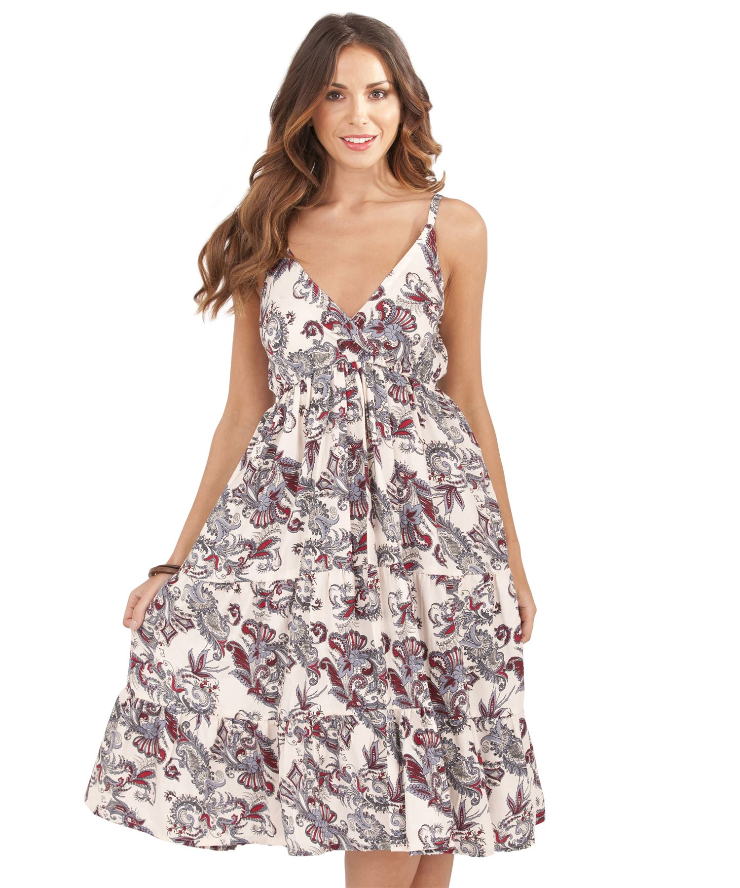 Shop for summer dresses at xajk8note.ml Free Shipping. Free Returns. All the time.