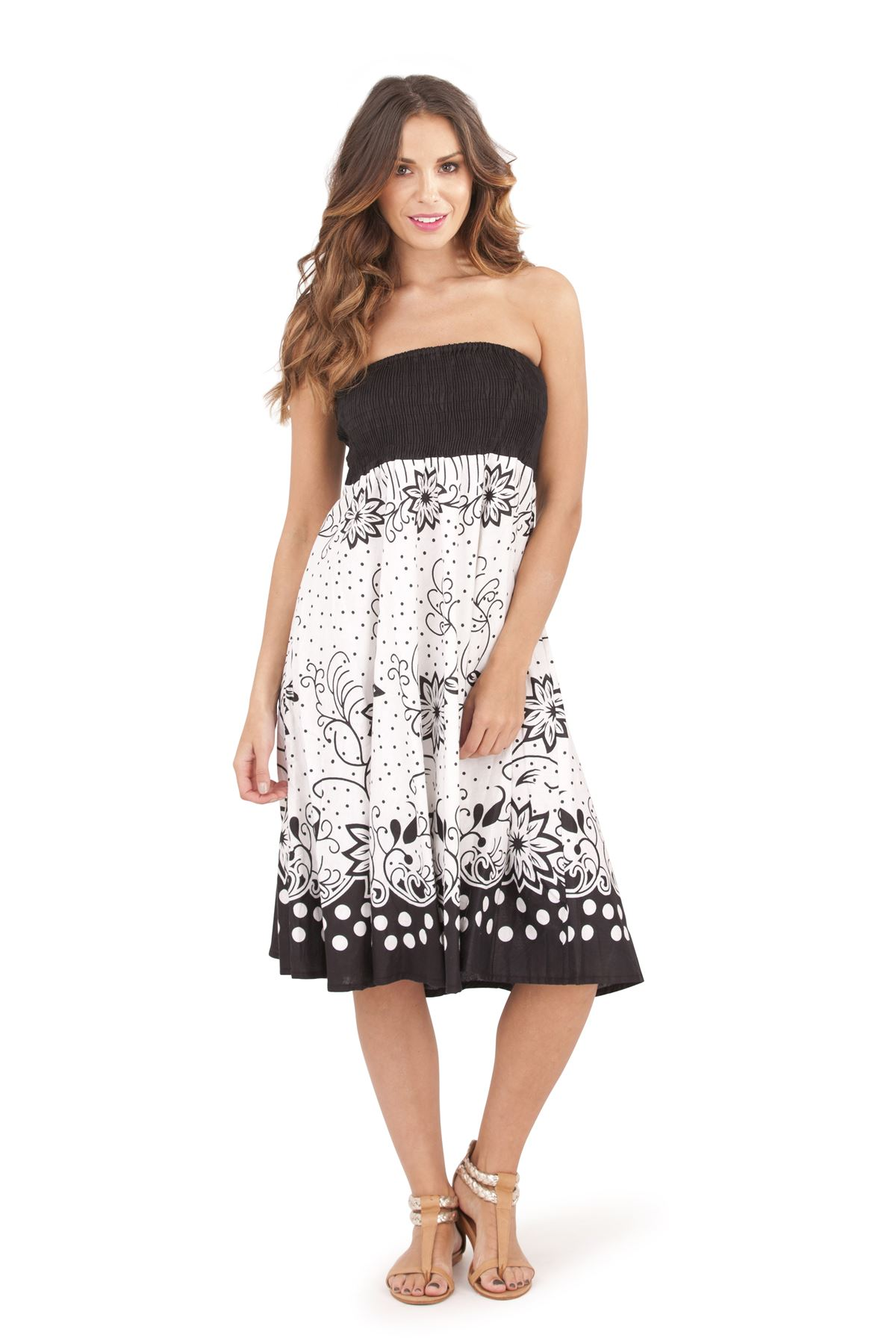 Casual Dresses: Free Shipping on orders over $45 at xajk8note.ml - Your Online Dresses Store! Get 5% in rewards with Club O!