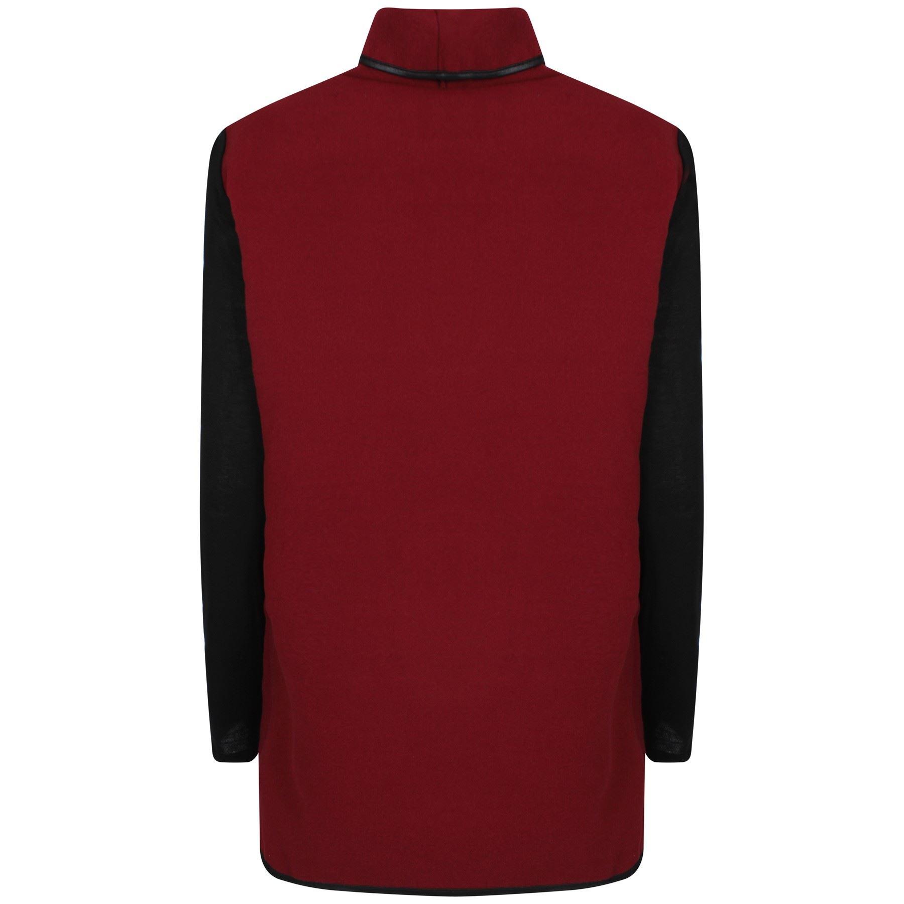 Women Ladies Boho Long Sleeve Knitted Cardigan Casual Evening ...