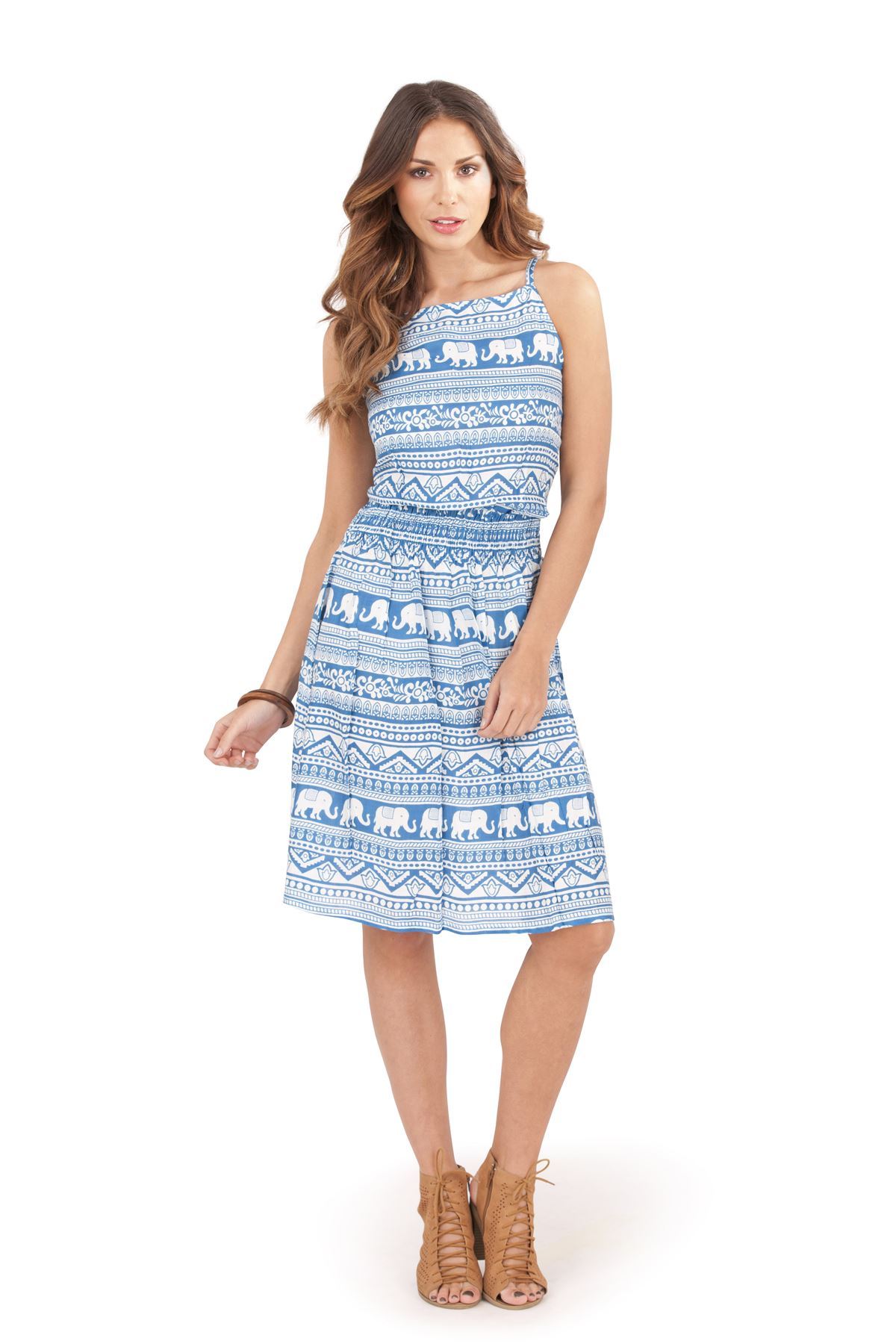 Shop casual, semi-formal, and formal dress brands at Zappos!
