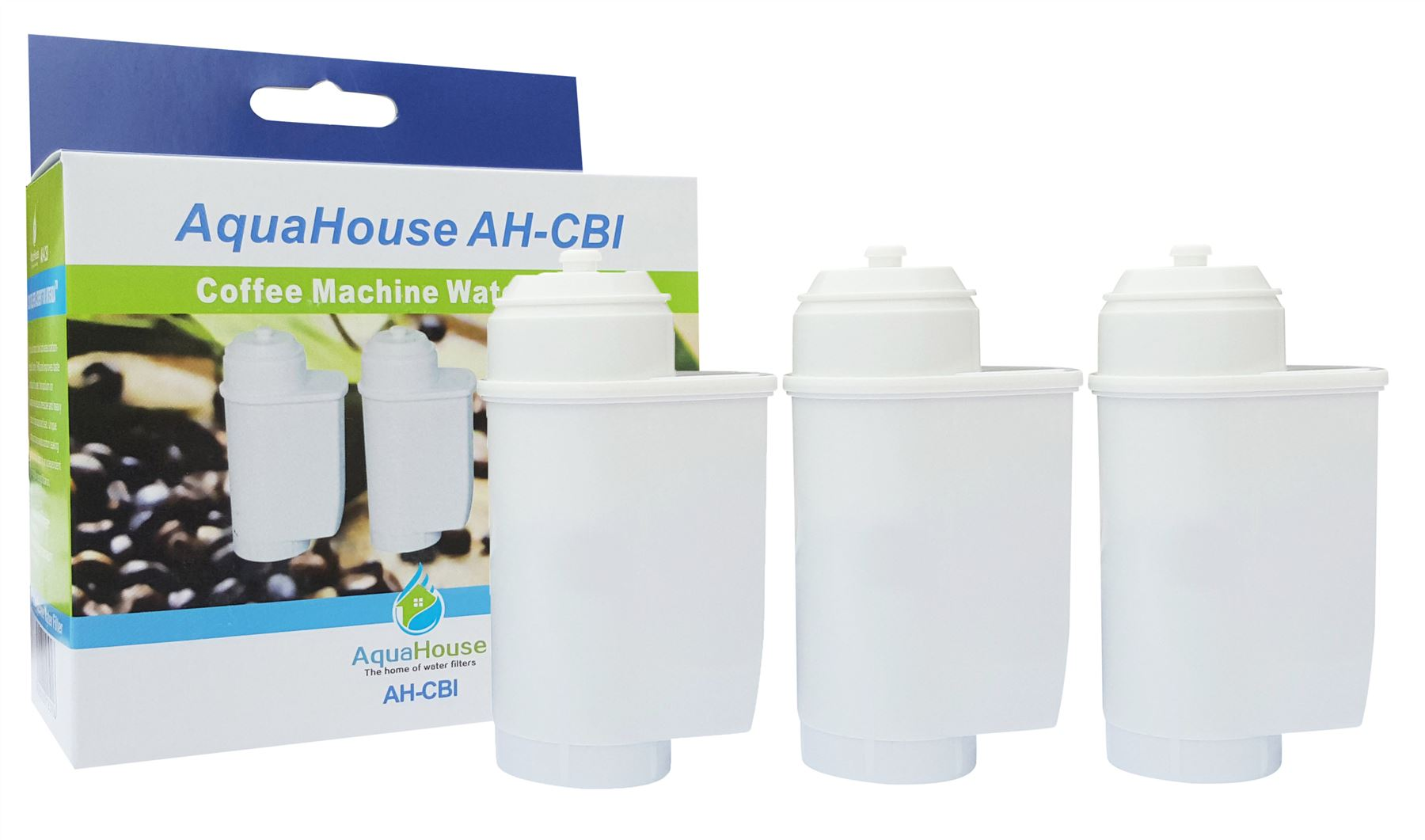 Siemens Kühlschrank Wasserfilter : 3x kompatible siemens wasserfilter kartuschen brita intenza 575491