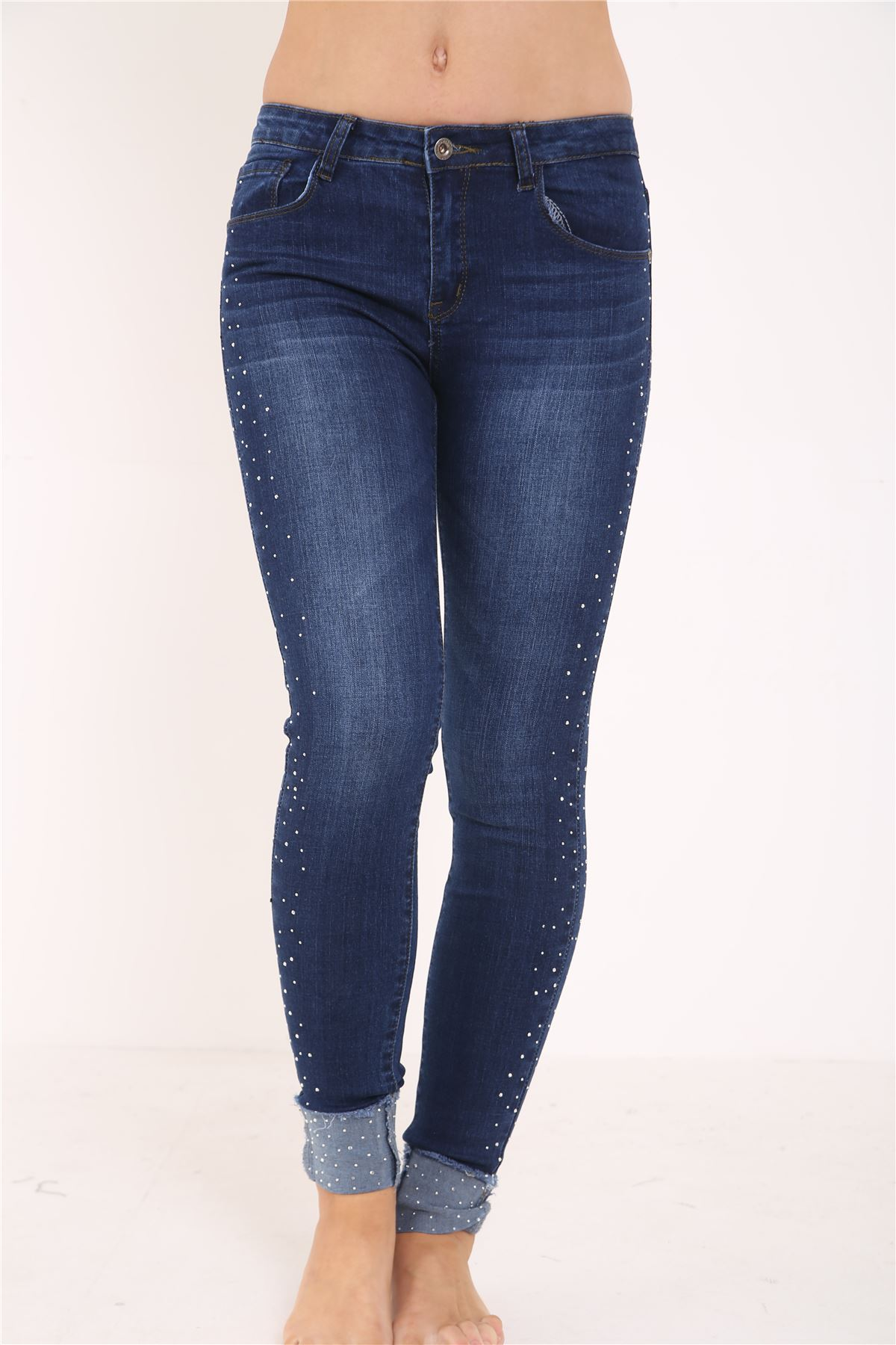 Discover high waisted and super high waisted jeans at ASOS. Shop from a range of skinny, ankle, ripped and flared high waisted jean styles from ASOS. Missguided Petite Vice High Waisted Super Stretch Skinny Jean. $ ASOS DESIGN Petite Ridley high waist skinny jeans in flat blue wash.