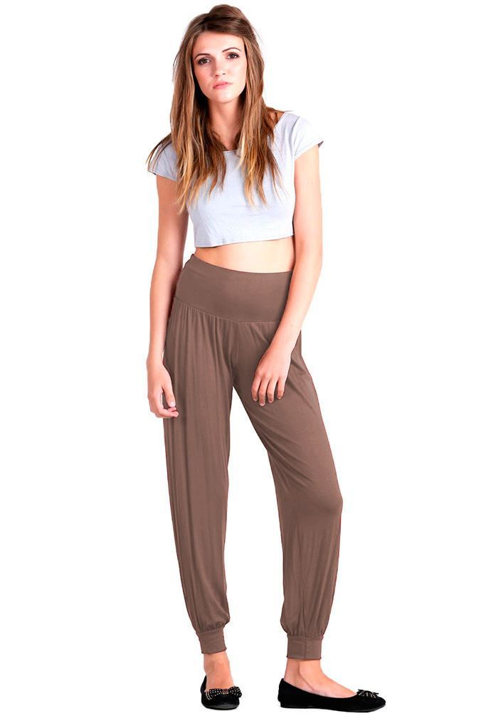 Shoes For Dress Womens Pants