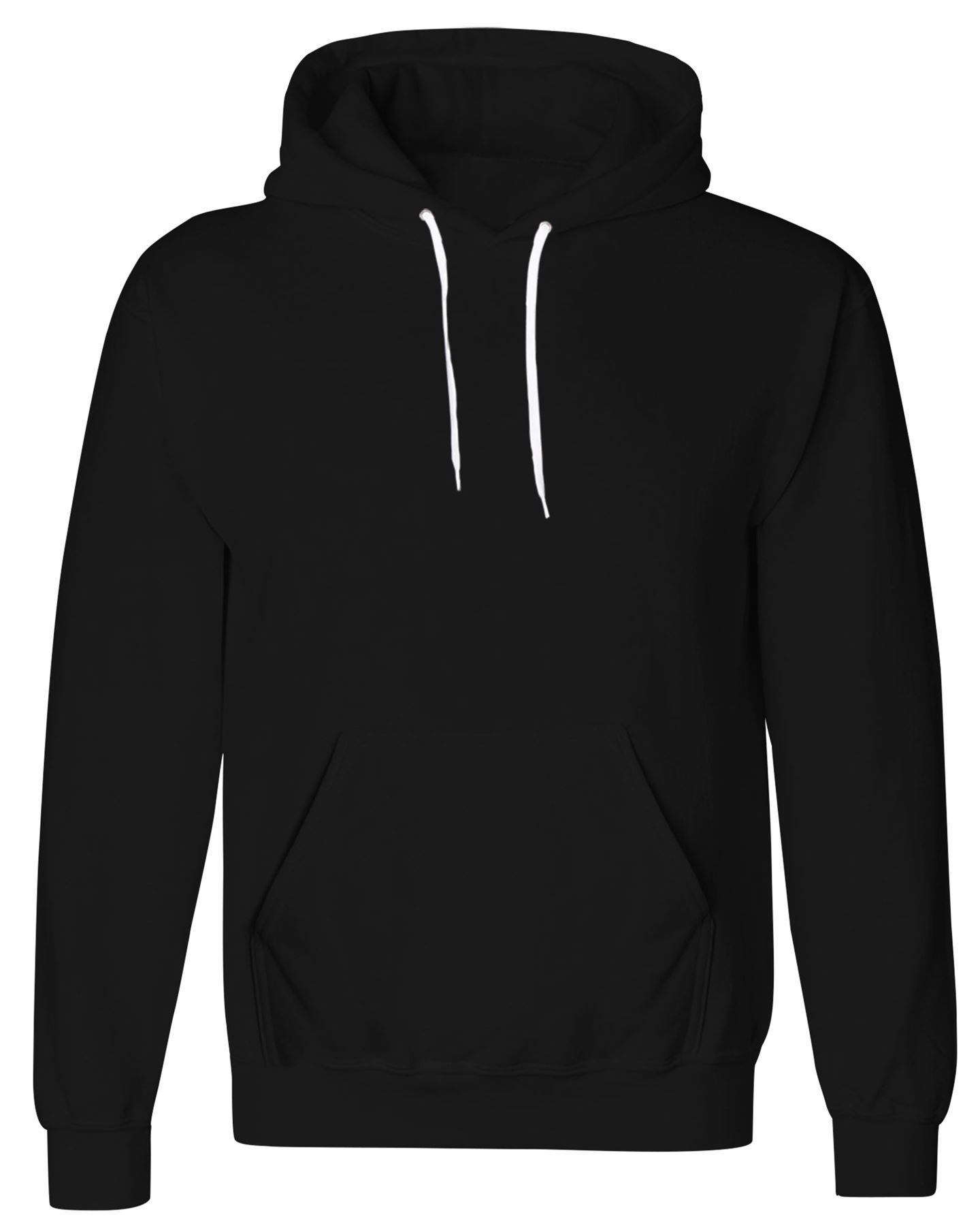 Find great deals on eBay for Plain Pullover Hoodie in Men's Sweats and Hoodies. Shop with confidence.