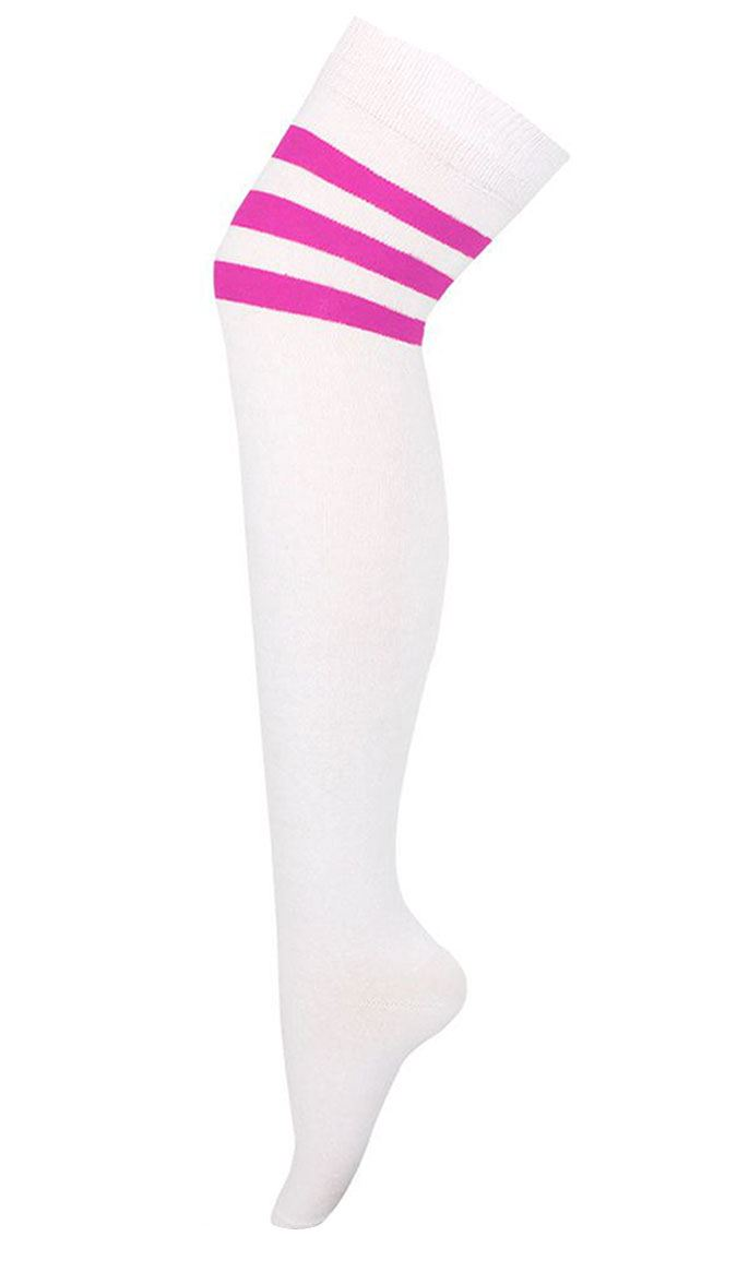 Bombas socks for the athlete who really goes for glory on the court, field or in the gym. Or for the girl who prefers to be really, really comfortable while she reminisces about .
