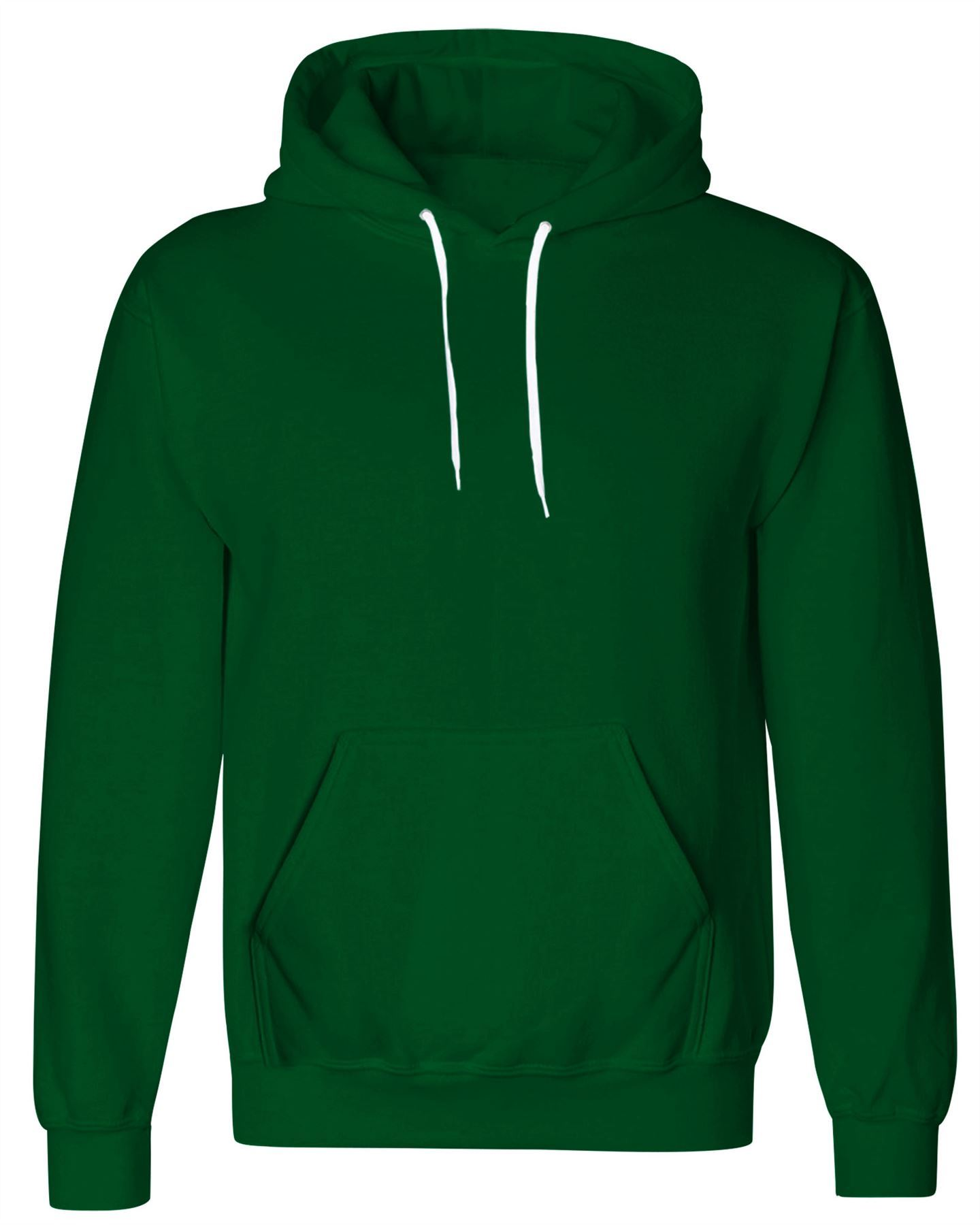 Pullover hoodies for women