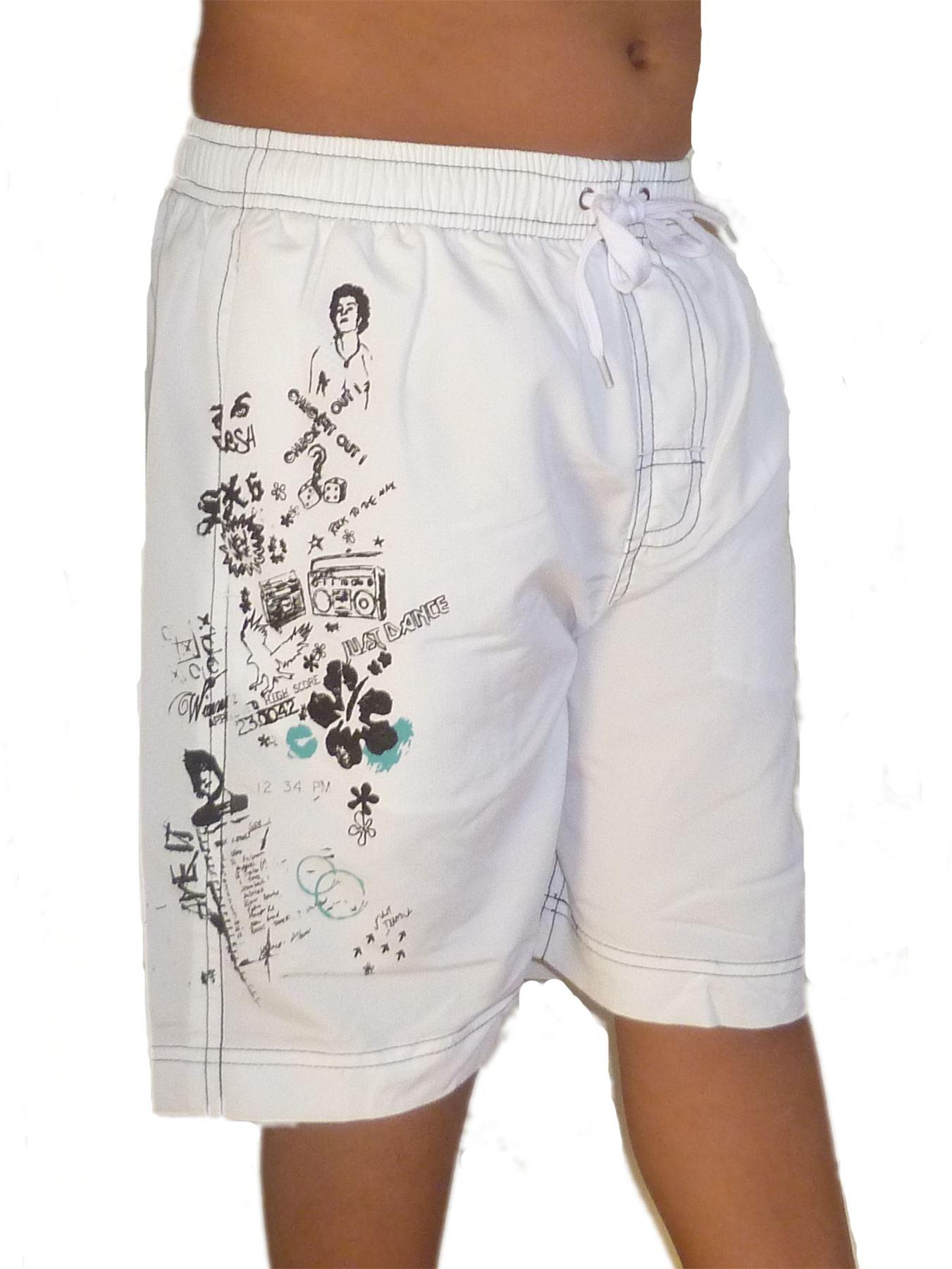 Kempa Boys Curve Shorts Kids Shorts