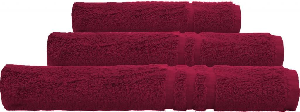 Luxurious 600gsm 100/% Egyptian Cotton Towels in Bath or Bath Sheet