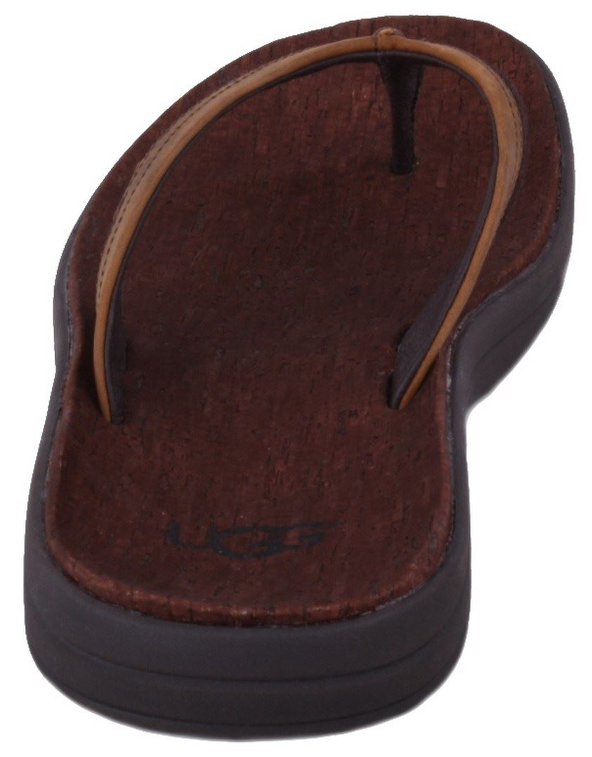 Grizzly Shoes Australia