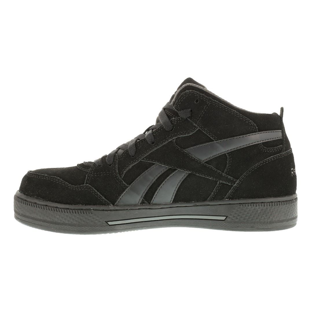 cheap reebok work shoes non slip buy gt off67 discounted