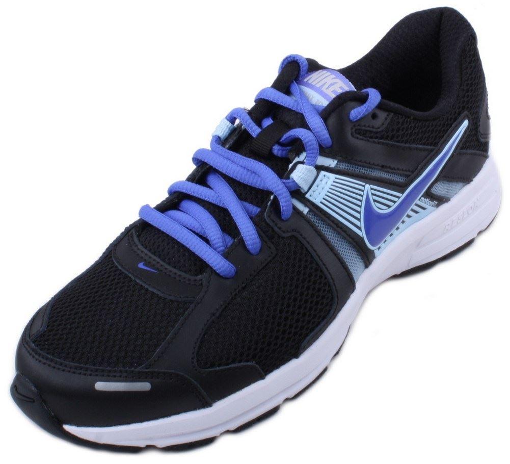 Nike Dart Womens Running Shoes
