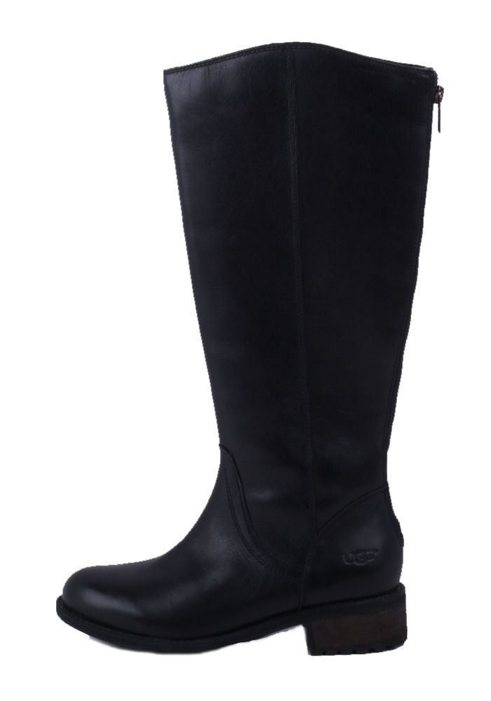 Tucci Time Harley tall riding boots in high quality Italian leather with elastic and zipper in the rear and a padding in high stress points to guarantee flexibility and comfort.