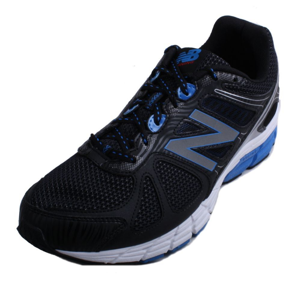 Which Mens Athletic Shoes Width By Brand