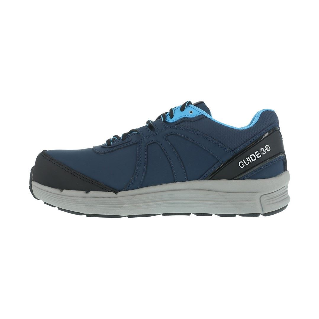 Shop for women's blue shoes at yageimer.ga Next day delivery and free returns available. s of products online. Buy women's blue shoes now!
