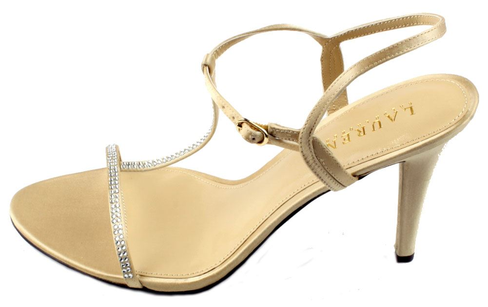 Abita Shoes Price