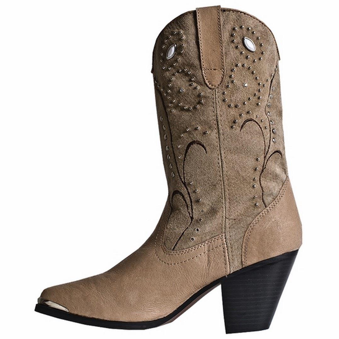 Popular Shoes  Women39s Boots Amp Shoes  Cowboy Amp Western Boots  Women3