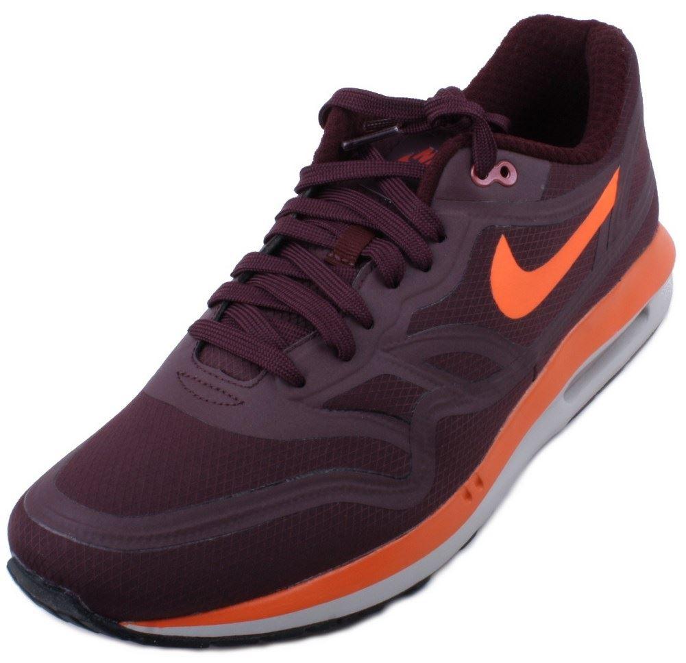 Nike Air Max Lunar Ebay Shoes  81a35b63d1