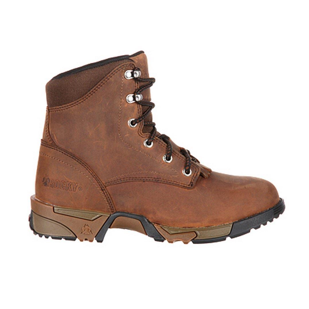 New Kodiak Boots Women S Steel Toe Fashion Work Boots 604012