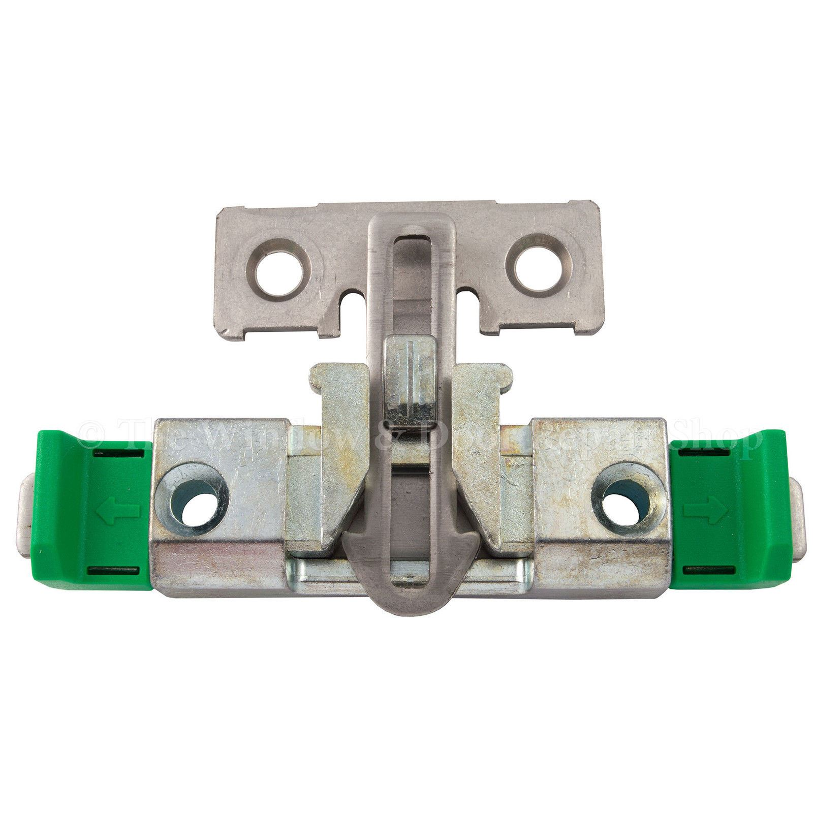 Boa Window Concealed Restrictor Upvc Casement Child Safety