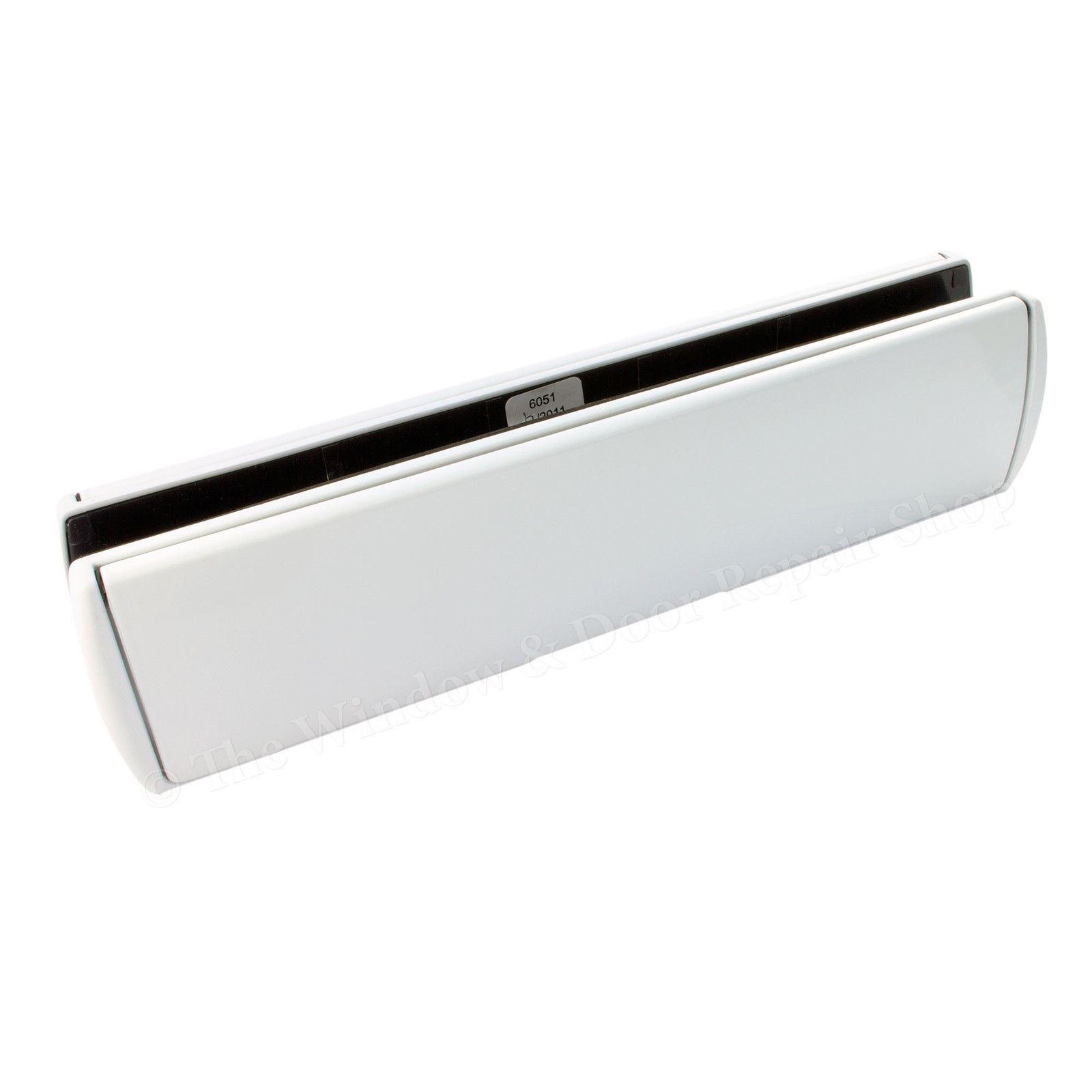 12-034-Inch-Letter-Box-Plate-Set-Mila-