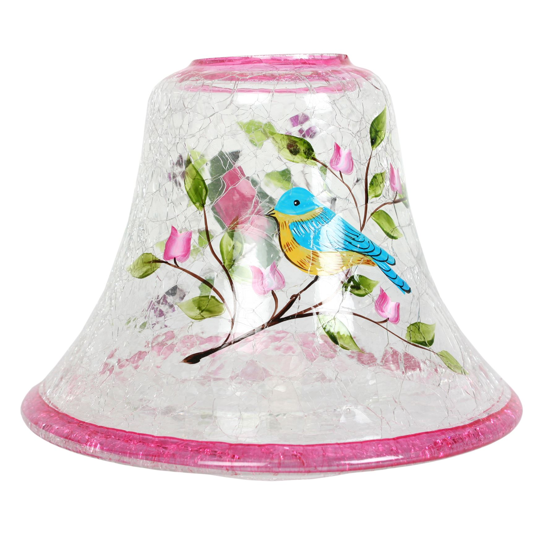 Village candle glass candle jar lamp shade 16cm choose from over 50 village candle glass candle jar lamp shade 16cm aloadofball Image collections