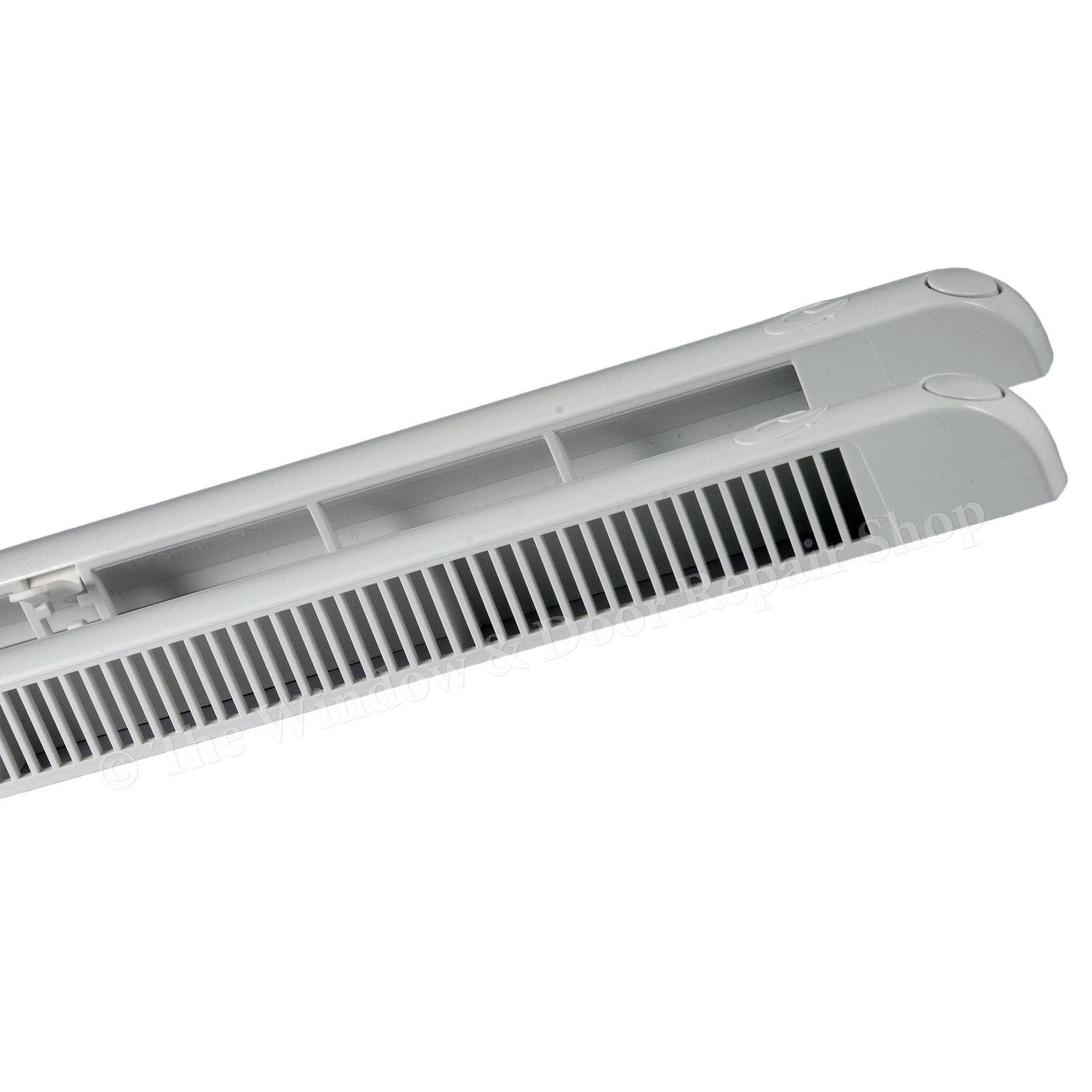 Greenwood-2000mm-4000mm-Trickle-Vent-UPVC-Timber-Windows-Slot-Vent-Night-PVCu