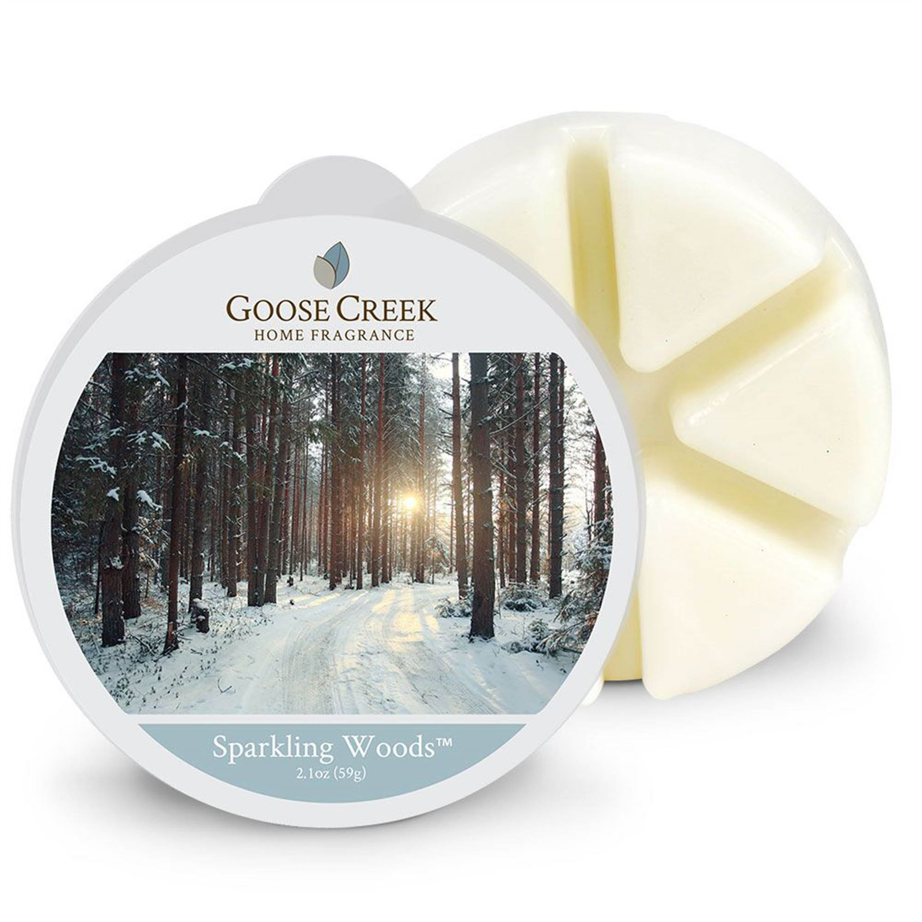 Goose-Creek-Scented-Wax-Melts-Breakable-Up-to-80-Hrs-Burn-Time-90-Fragrances-L1