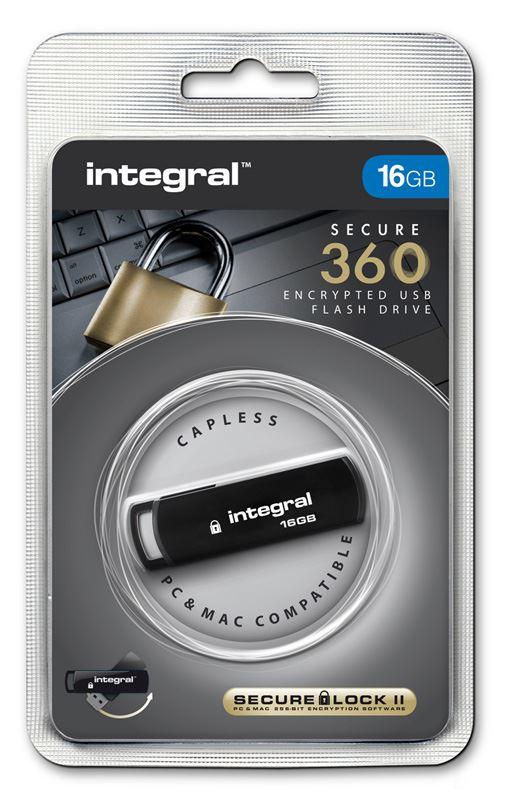 INTEGRAL-USB-360-Stick-Standard-ou-securise-USB-2-0-ou-3-0-8-Go-16-Go-32-Go-64-Go