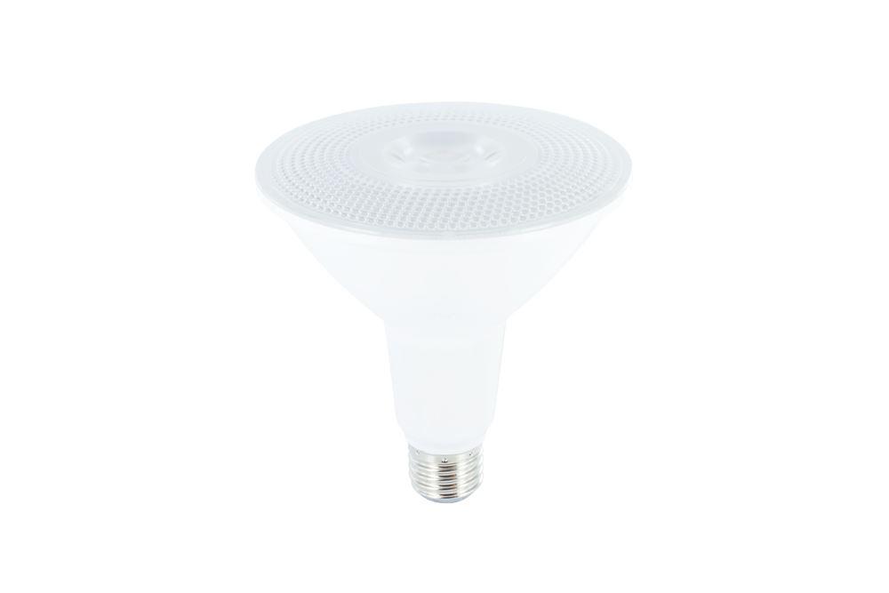 Integral-LED-IP65-PAR38-E27-15W-eq-to-135W-Red-Green-Blue-Amber-or-Warm-White thumbnail 4
