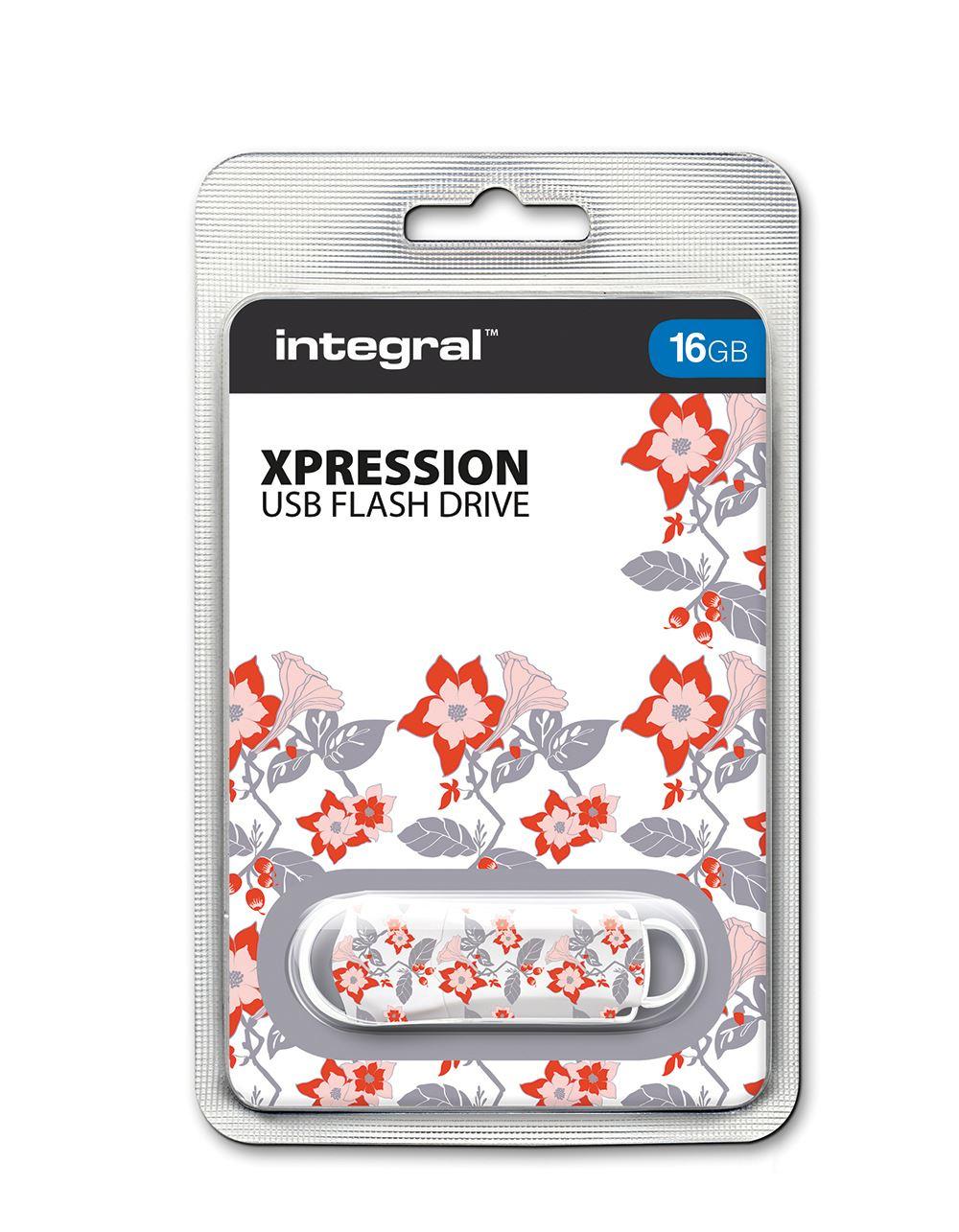 Expression-Art-Designs-USB-Memory-Stick-Flash-Pen-Drive-8GB-16GB-32GB-64GB