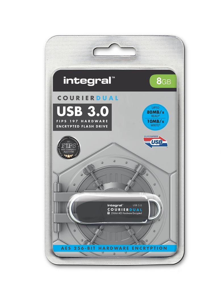 Integral-COURIER-doble-FIPS-197-contrasena-cifrada-segura-Stick-USB-3-0-8GB-64GB