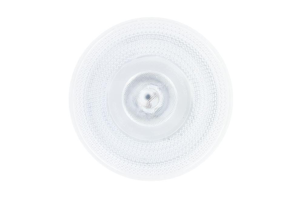 Integral-LED-IP65-PAR38-E27-15W-eq-to-135W-Red-Green-Blue-Amber-or-Warm-White thumbnail 16
