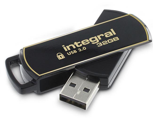 Integral-360-USB-2-0-3-0-Standard-or-Encrypted-Secure-Drive-8GB-16GB-32GB-64GB thumbnail 14