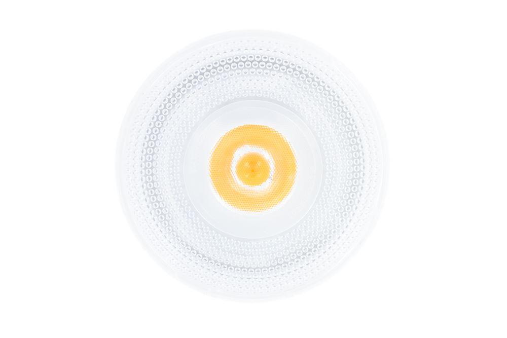 Integral-LED-IP65-PAR38-E27-15W-eq-to-135W-Red-Green-Blue-Amber-or-Warm-White thumbnail 3
