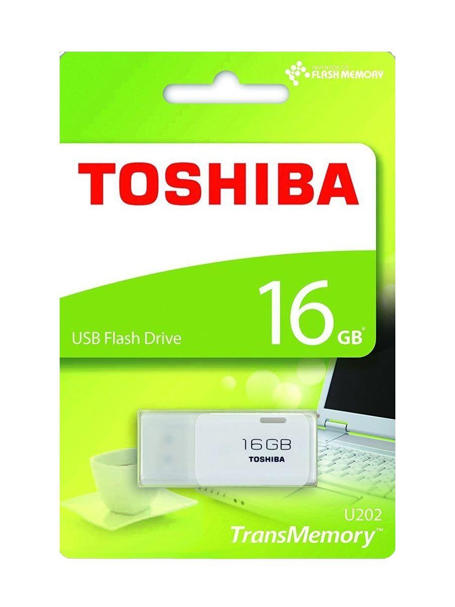 USB-2-0-TOSHIBA-TRANSMEMORY-3-0-Unidad-Flash-Memoria-Portatil-16-GB-32-GB-64-GB-128-GB