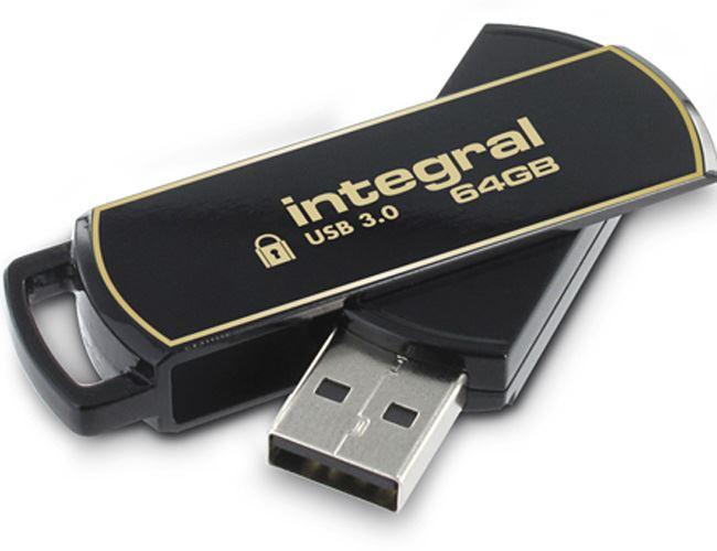 Integral-360-USB-2-0-3-0-Standard-or-Encrypted-Secure-Drive-8GB-16GB-32GB-64GB thumbnail 16