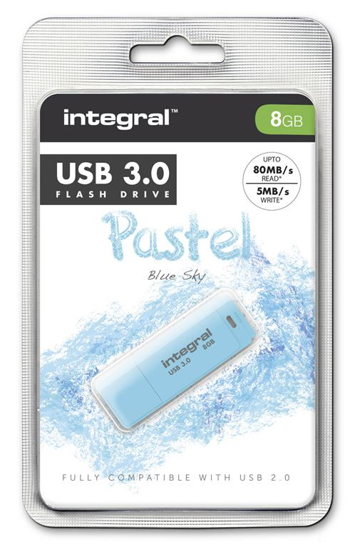 8GB-16GB-32GB-64GB-memoria-USB-para-Windows-iMac-Macbook-En-Colores-Pastel