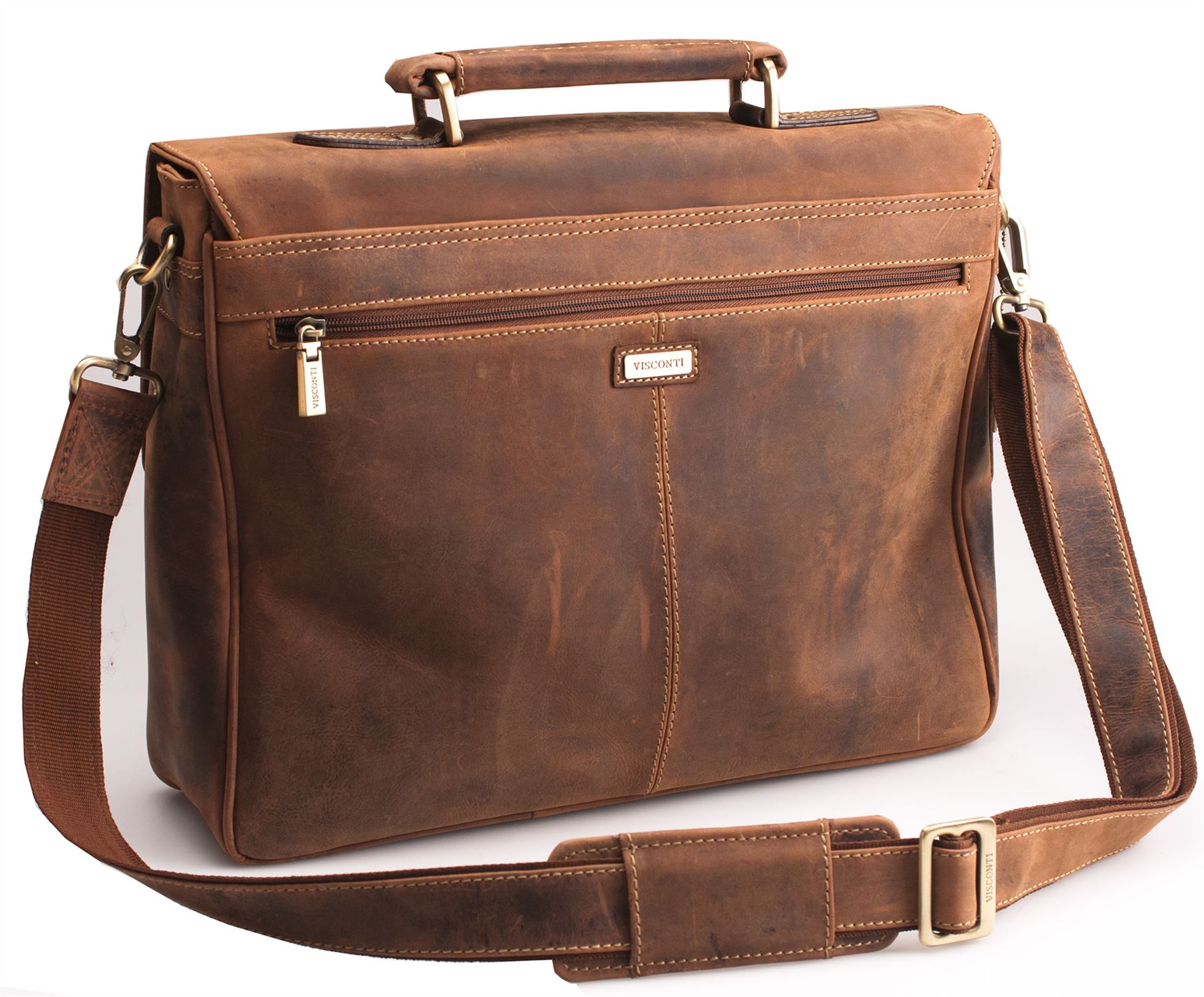 Men's Messenger Bag Leather Waterproof Waxed Canvas Laptop Satchel Shoulder Briefcase $ 49 99 Prime. out of 5 stars Jack&Chris. Men's Leather Briefcase Messenger Bag Laptop Crossbody Shoulder Bag,MBB $ 00 Prime. out of 5 stars Iswee.