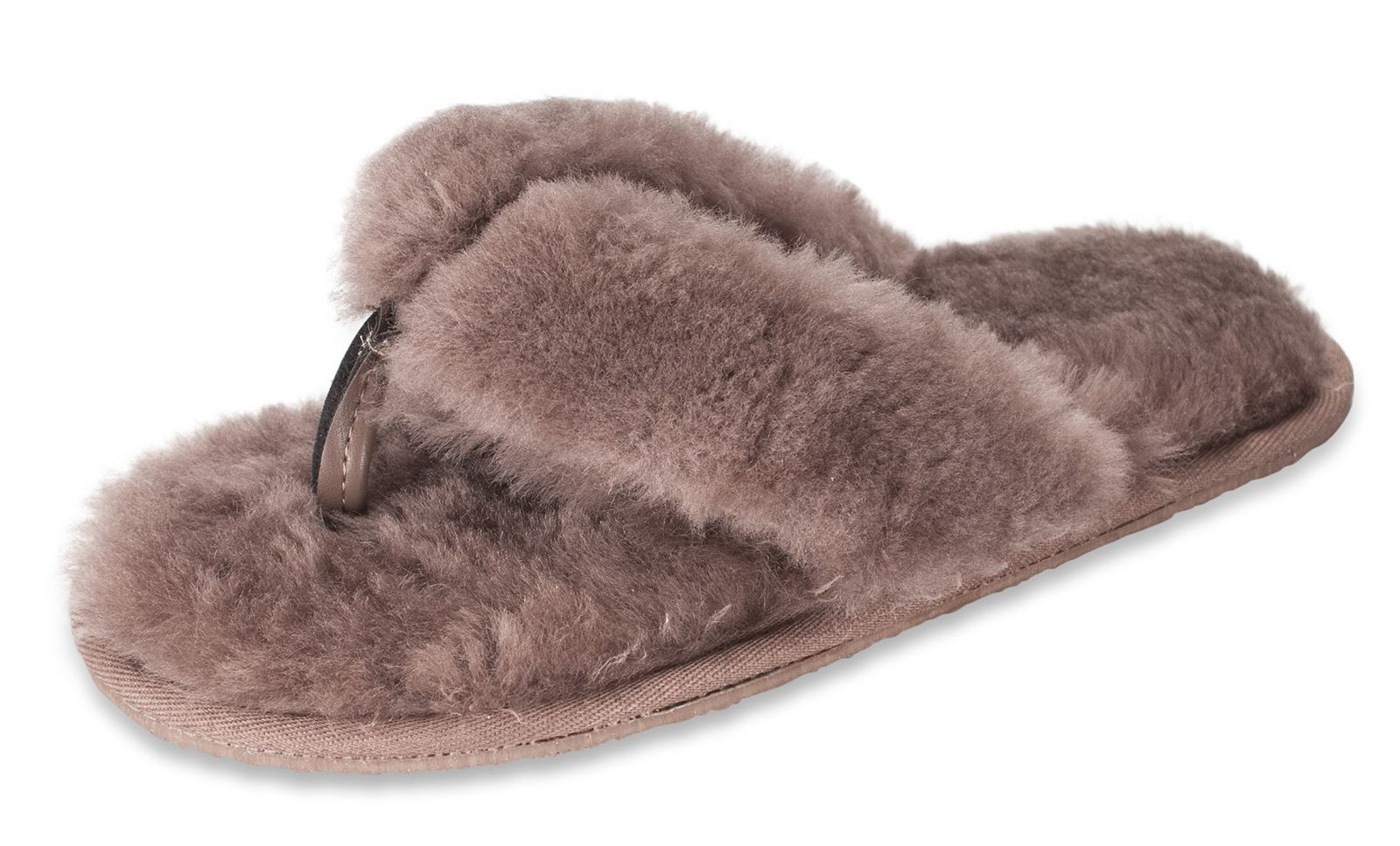 slippers & flip flops