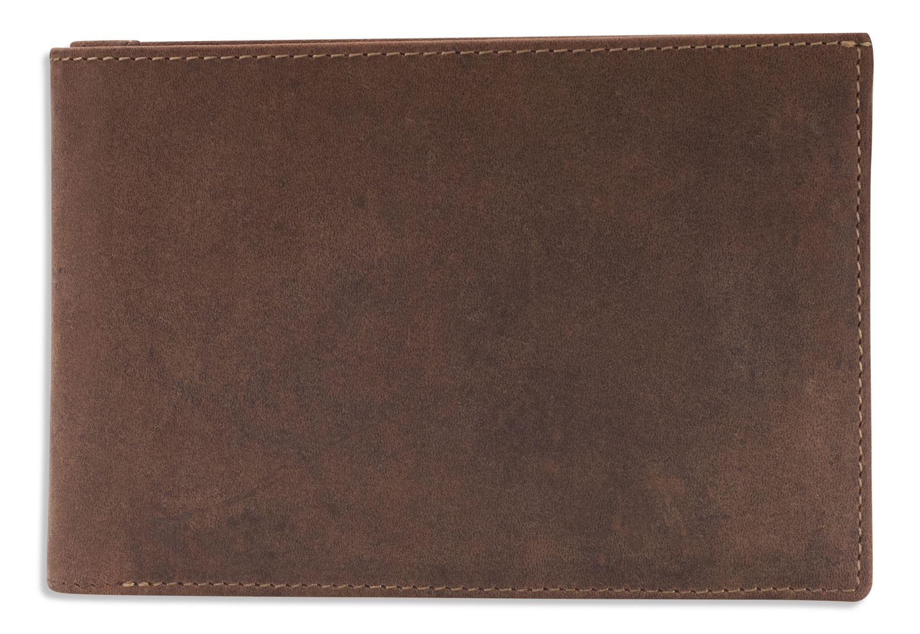 Visconti-Mens-Real-Leather-Travel-RFID-Wallet-Passport-Holder-Genuine-JET-VS-726